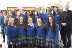 5-Group-St-Josephs