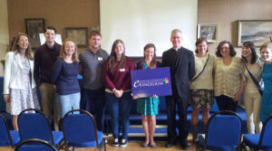 Evangelium Youth Conference 8th-10th July @ St. Patrick's College  | Maynooth | Kildare | Ireland