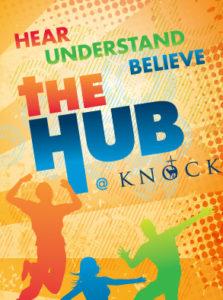 Alpha Course @ The Hub,  | Knock | Mayo | Ireland