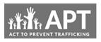 APT Ireland Logo